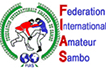 Federation International Amateur de Sambo (FIAS)